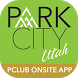 Park City President's Club by BI WORLDWIDE Event Solutions