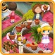 Cake Maker Mania Chef by Sim Tycoon Technology
