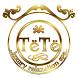 Tete(テテ) by CinemaPlus co.,Ltd.