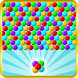 Bubble Shooter Gold by BLGSLDEV