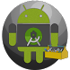 Learn AndroidStudio in 7 Days by Ashlin Shaju