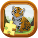 Cool Jigsaw Puzzles by Jigsaw Puzzle Games