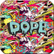 Dope Live Wallpapers by Georky Cash App-Radio FM,RadioOnline,Music,News