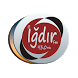 Iğdır FM by Radyoyayini İnternet Bilesim Hizmetleri
