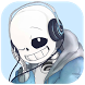 sans ringtones by Mikasa apps