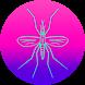 Mosquito Killer Sound Prank by Mosquito Killer