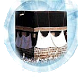 بانک حدیث و مسائل مذهبی by goroh.abnos