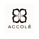 ACCOLE by ジョイントメディア