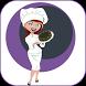 Baking Recipe by Rudra Infotech