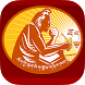 Learn Tibetan Video Lessons by Tibetan eBooks