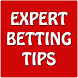 Expert Betting Tips by Expert Tipster
