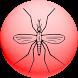 Mosquito Repellent Prank by Mosquito Repellent