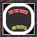 PAN/TAN Status by Mystical info & news