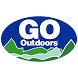 GO Outdoors by GO Outdoors