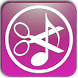 MP3 Cutter and Ringtone Maker♫ by Atomic Infoapps
