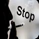 اسرع طريقة للاقلاع عن التدخين by bou7a