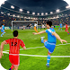 Soccer Leagues Pro 2018: Stars Football World Cup