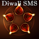 Diwali SMS & Messages by freeappsforandroid