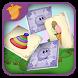 Игра на память для детей by Crazy Mango Games Studio