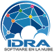 Idra Software by HostingBO.net