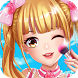 Anime Girl Dress Up by Kiwi Go