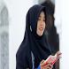 Murottal Al Quran Anak || Maghfiroh M Husein by Gus Azmi Dev