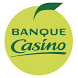 Banque Casino by Euro Information
