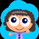 Kids Sudoku by Rauniyar Games