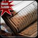 Kumpulan Surat pendek by SamiLaris