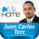 Juan Terc Mr.Home by Epiphany Interactive
