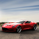 Themes Ferrari 612 by timaaps