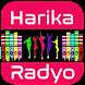 Harika Radyo by Internationel Radio
