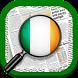 News Ireland by Radio am fm - Estaciones y emisoras en vivo gratis