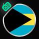 Bahamas Radio World by WorldRadioNews