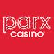 Parx Casino® Play4Fun by Williams Interactive LLC