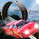 Fast Cars & Furious Stunt Race Asphalt Driving Fun by Kaufcom Games Apps Widgets