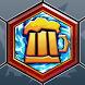 Tavern Brawl - Tactics by Nebulium Games