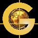 Golden Gate Global School by PHLOX IT GLOBAL PVT LTD