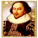 Romeo and Juliet W.Shakespeare by SimpITy