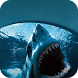 Deadliest Sea Creatures by Space-O Infoweb, Inc
