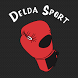 Delda Sport Online Coaching by Virtuagym Professional