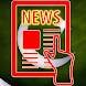 Pakistani Newspapers Online E-PAPER by Simple App Developers