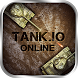 Tanks Online io Blitz War 3D by barakuda