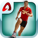 Start running! by Red Rock Apps