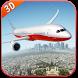 Extreme Pilot Flight Simulator by GamesPhobia