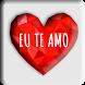 Dia dos namorados: Frases amor by Ertofra PT