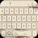 Emoji Keyboard - Chinese Style by WaterwaveCenter