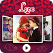 Love Photo Movie Maker by Photo To HD Video Convertor