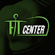 Fit Center by TouchesBegan