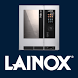 LAINOX SERVICE & PLANNER by TOPGRAF srl